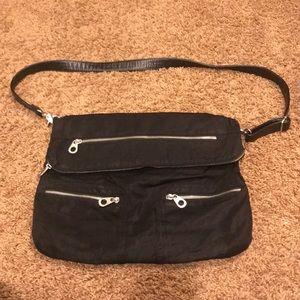Handbags - Co-Lab cross body